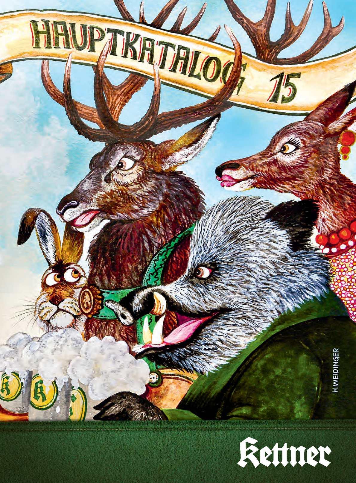 calam�o kettner hauptkatalog 2015  Gnstig Fynchhatton 848 Walnut Pullover Herren Auf Verkauf P 1265 #1