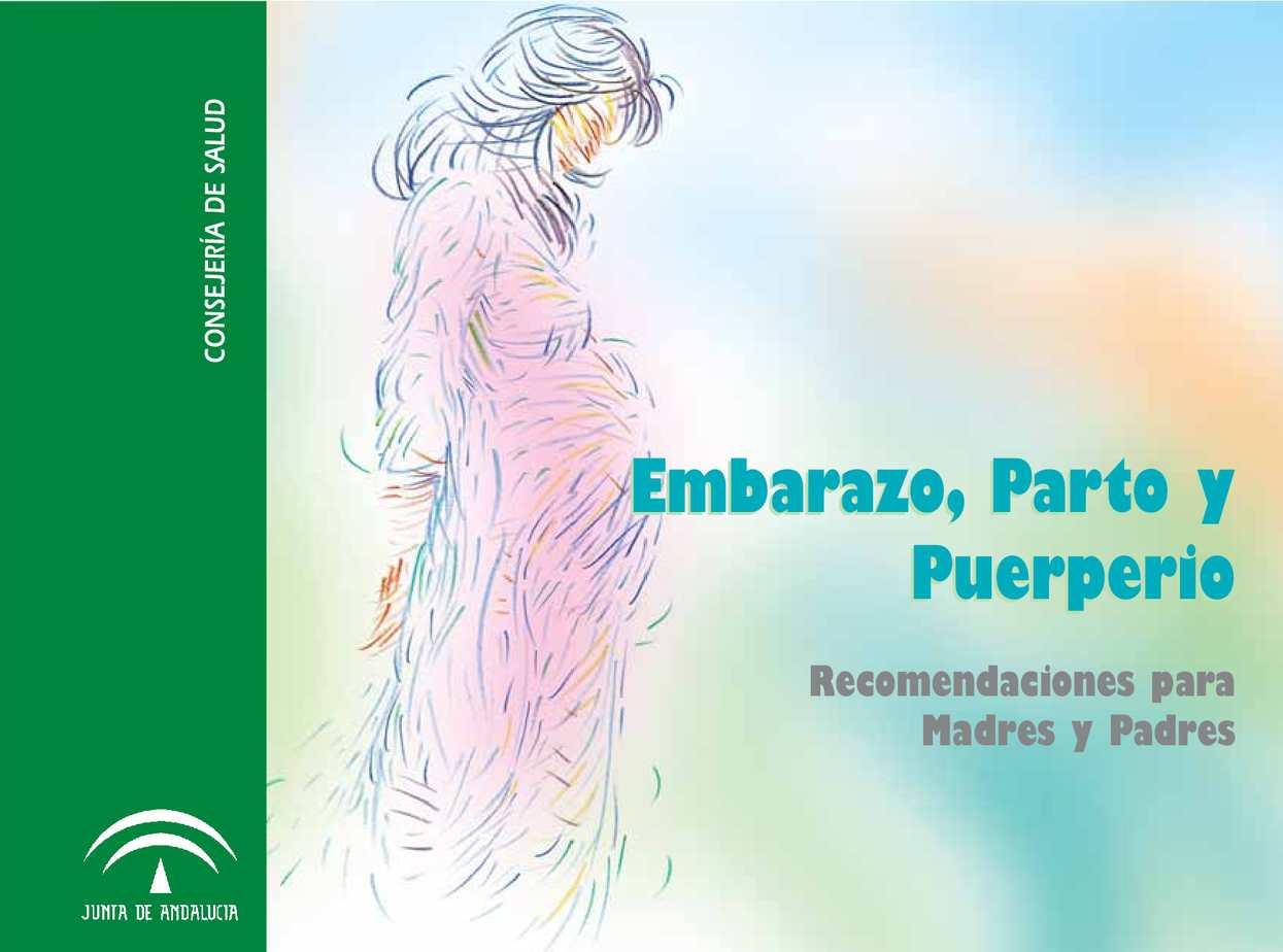 Calaméo - Embarazo Parto Puerperio