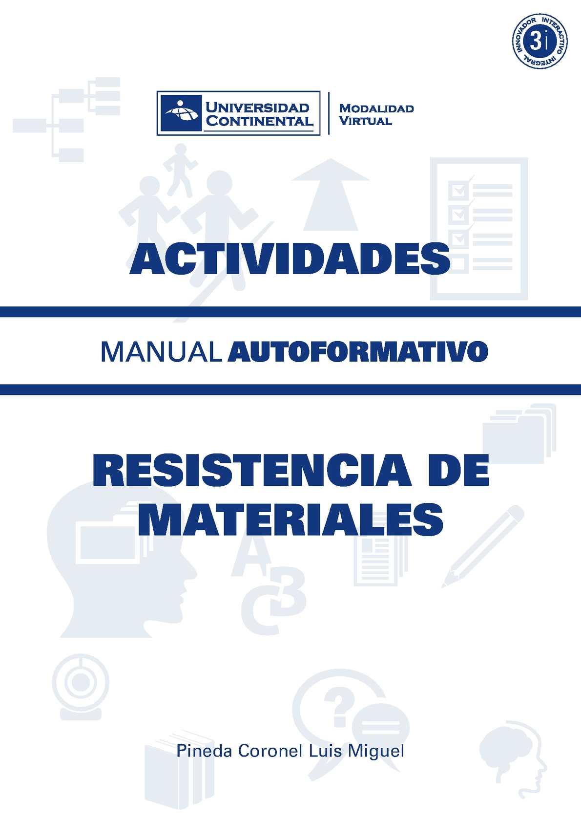A0417 MA Resistencia De Materiales ACT ED1 V1 U1 2015