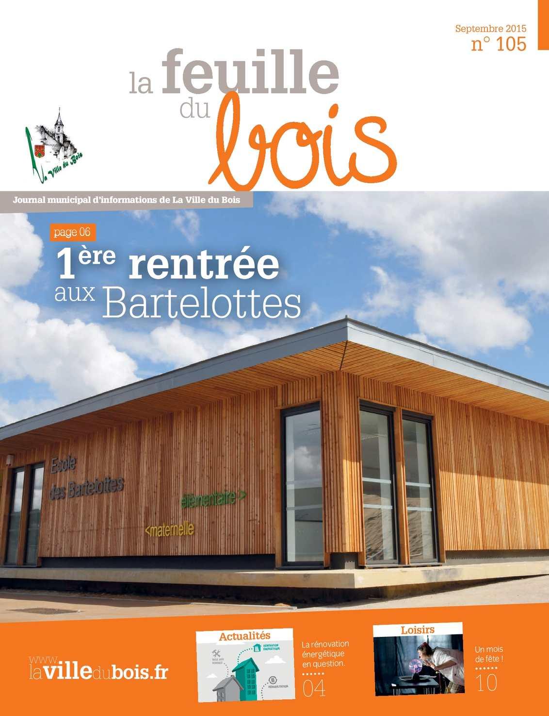 Chantal coiffure la ville du bois u2013 Votre nouveau blogélégantà la coupe de cheveux # Coiffeur La Ville Du Bois