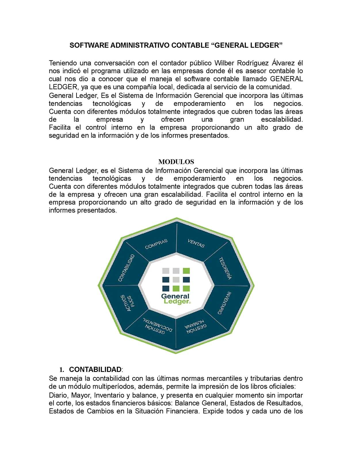 Calaméo - Software Administrativo Contable