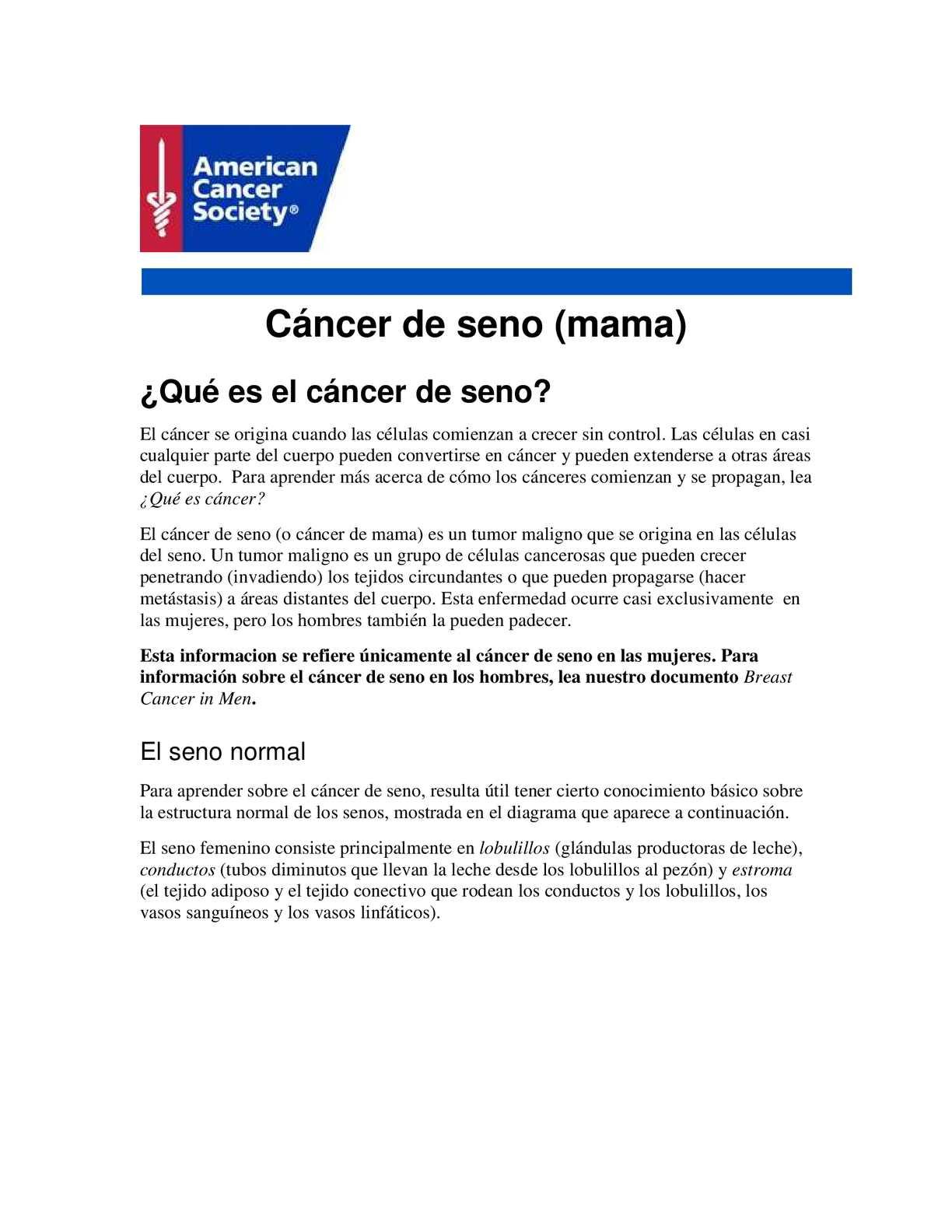 Calaméo - 002284 Pdf