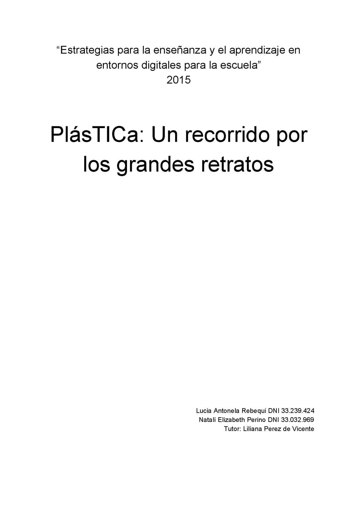 """Calaméo - """"Estrategias Para La Enseñanza Y El Aprendizaje En ..."""