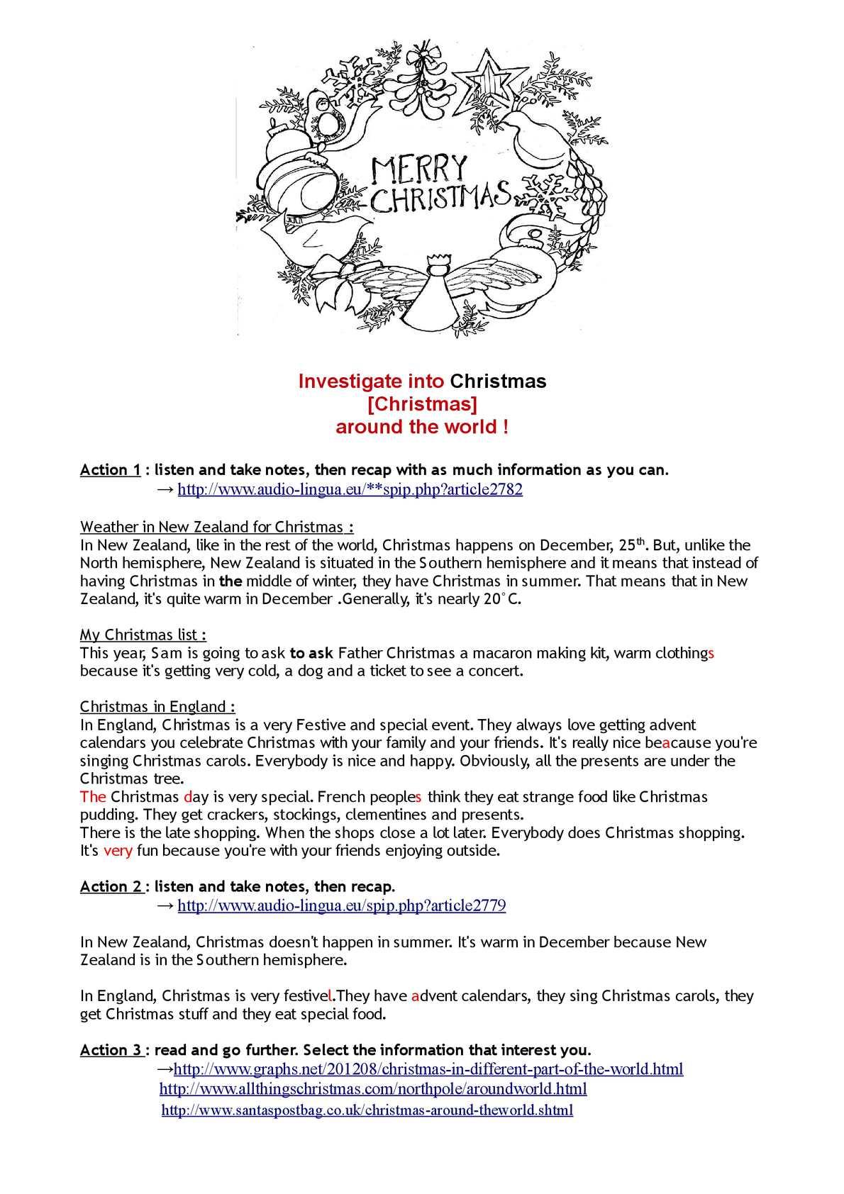 Calaméo - Christmas File Thuy Linh 3è3