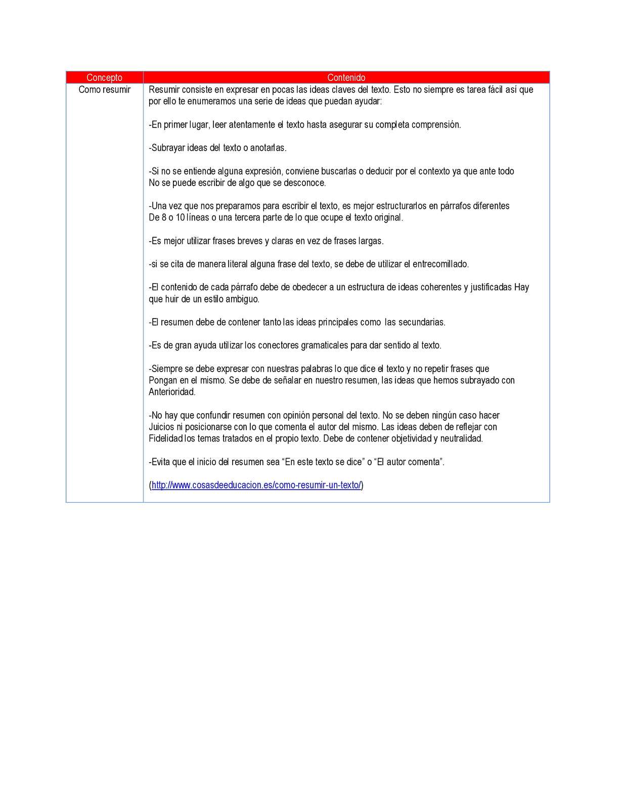 Calaméo - Actividad 5 Terminada