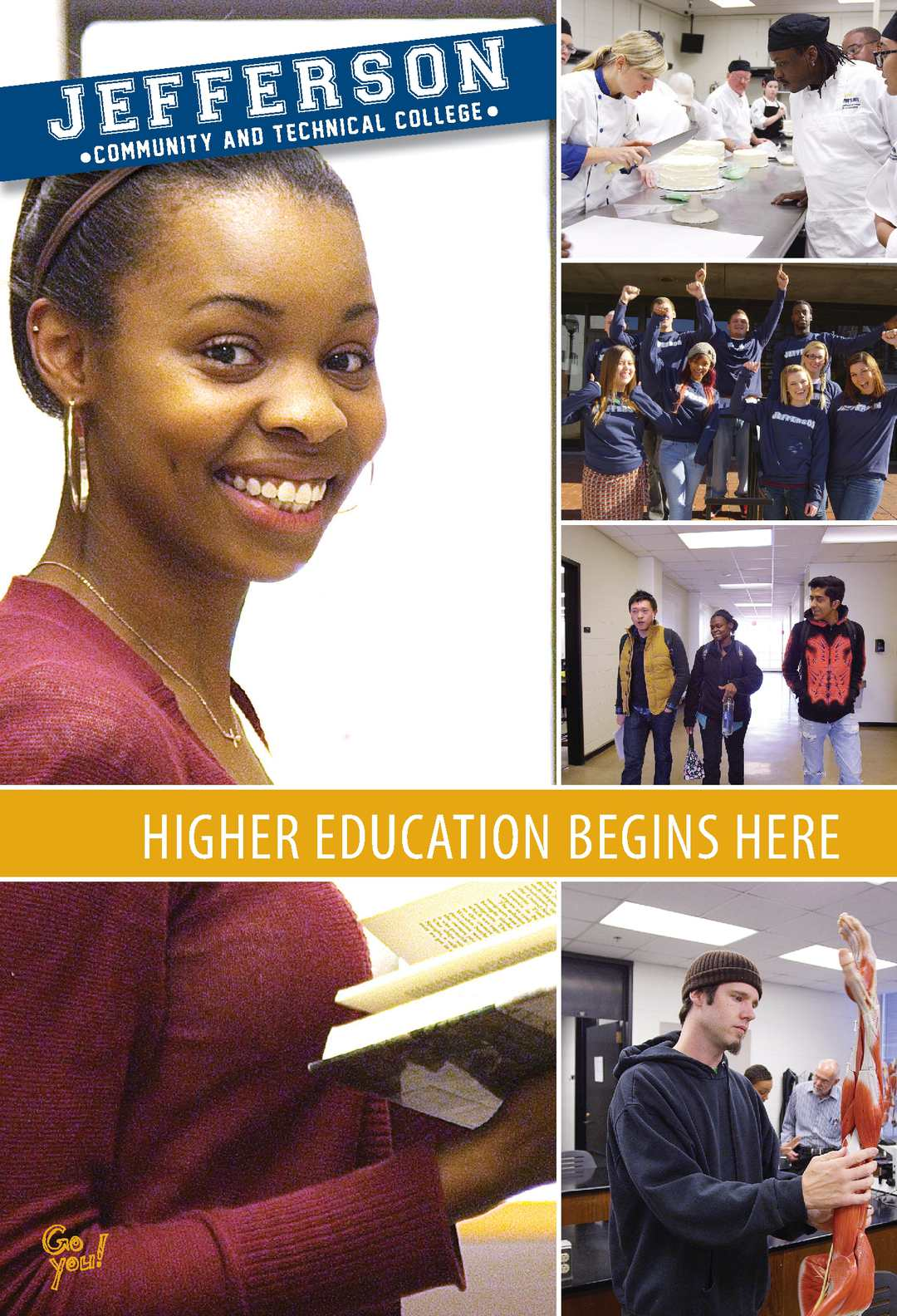 Search | JCTC - Jefferson Community and Technical College