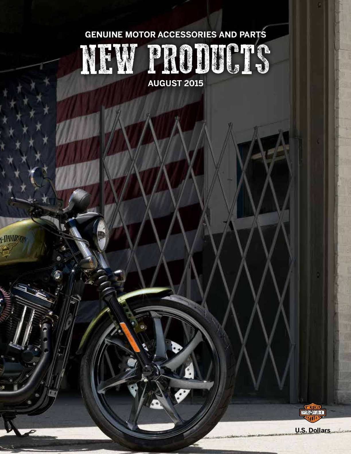 Calamo New Products 2016 My Intro 8 24 15 Harley Touring Throttle By Wire Jumper Harness Heated Grip Wiring