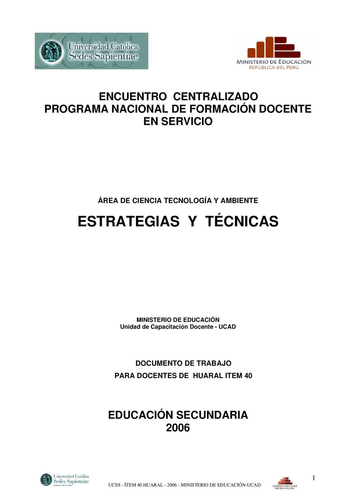 S Ciencia Tecnologia Ambiente 1