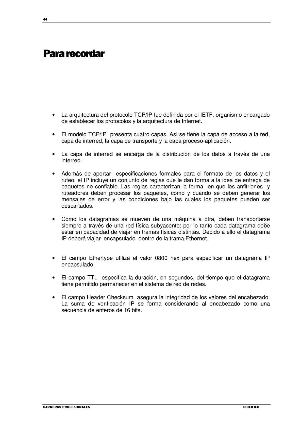 Protocolos De Redes - CALAMEO Downloader