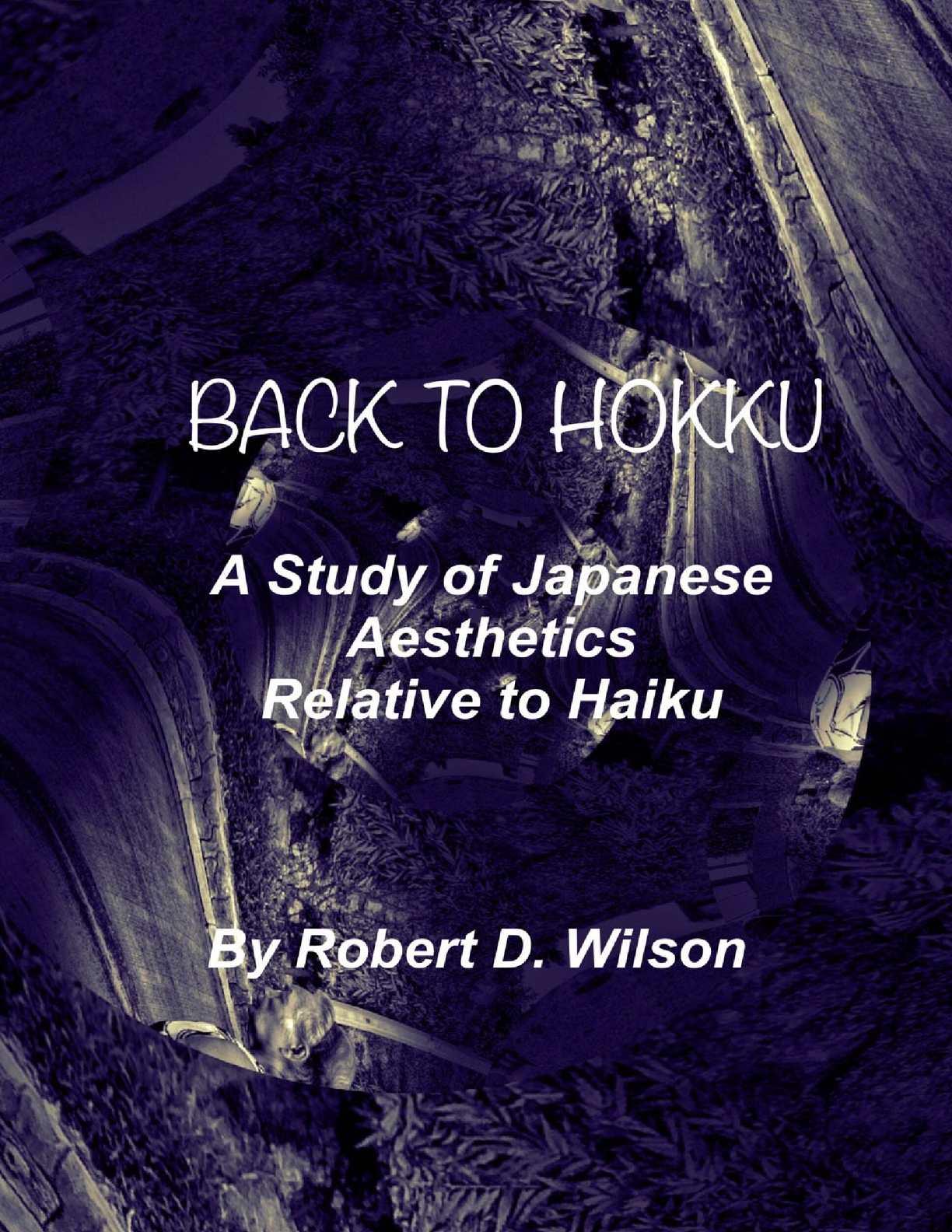 Calamo Robert Wilson Back To Hokku Circuit Board 19771982 Gauge Cluster Printed From Mid America