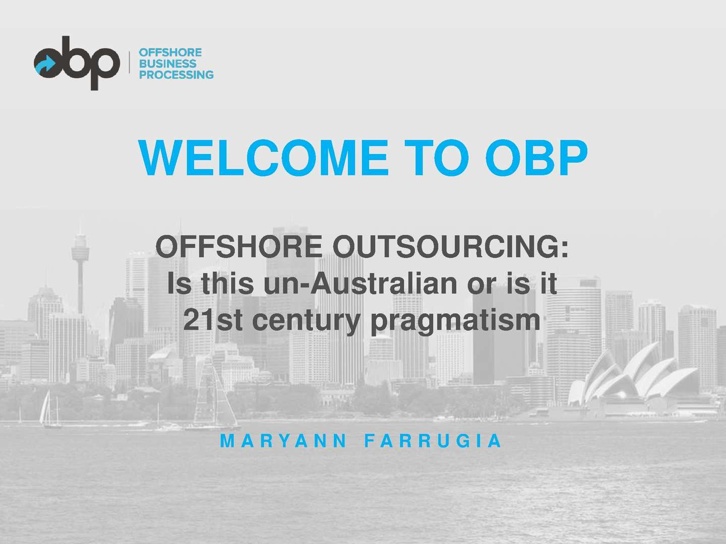 management offshore outsourcing Outsourcing is a business practice used to reduce costs by shifting certain business functions to a third party for a significant period of time.