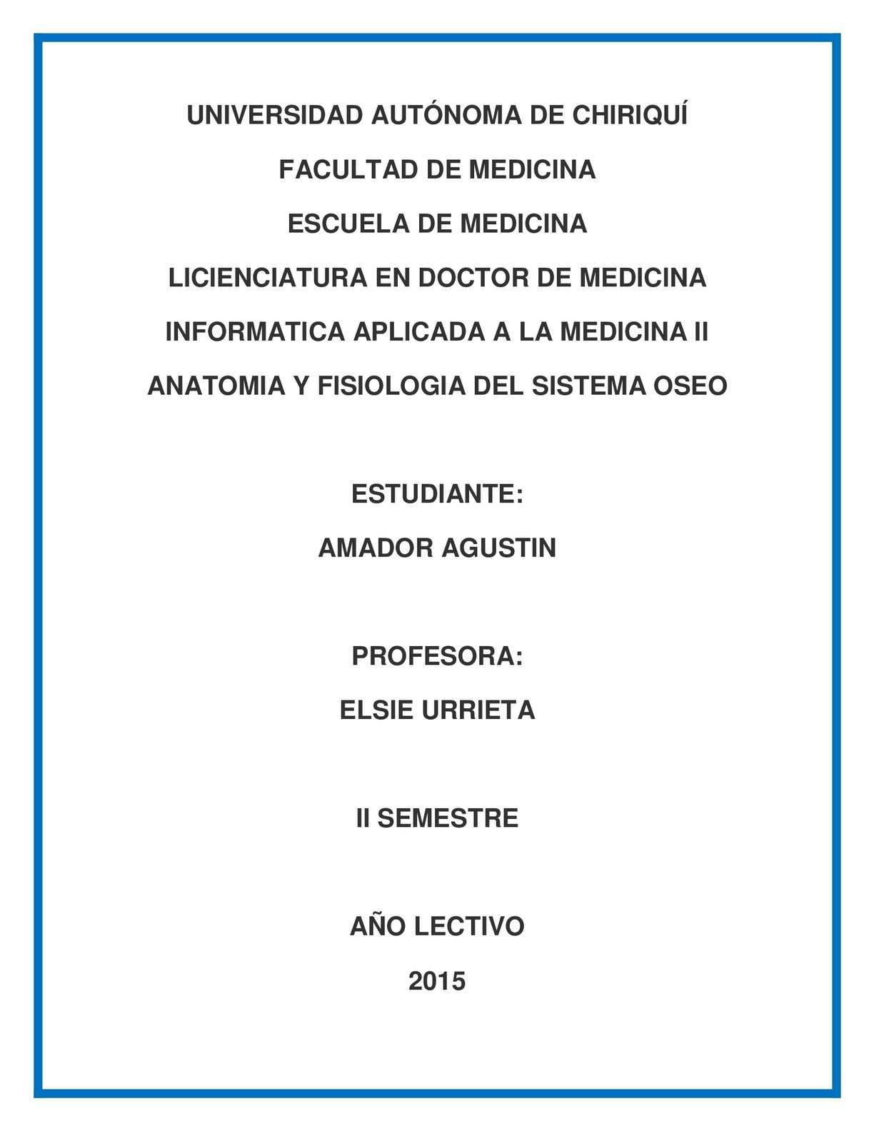 Calaméo - Anatomia Del Sistema Oseo Pdf