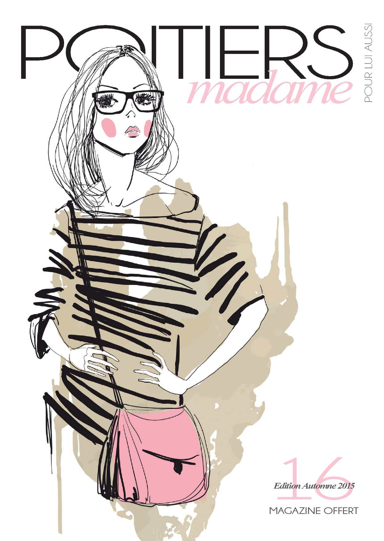 Calam o n 16 poitiers madame automne 2015 for Que choisir poitiers