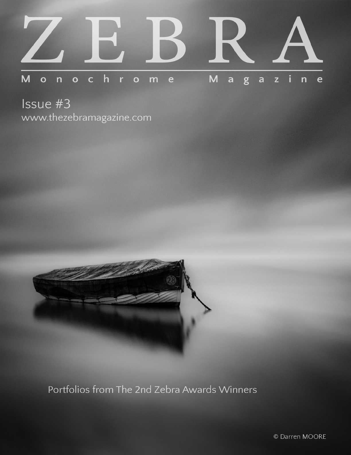 Zebra Magazine Issue #3b Lenovo Sep 10 081158 2015 Conflict