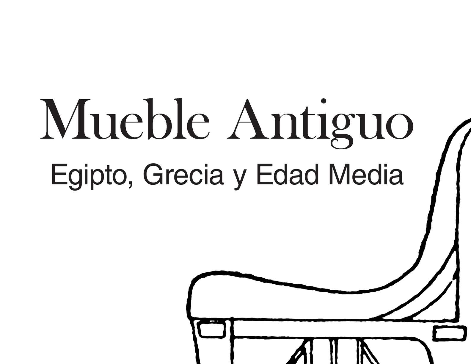 Calaméo - Mueble Antiguo