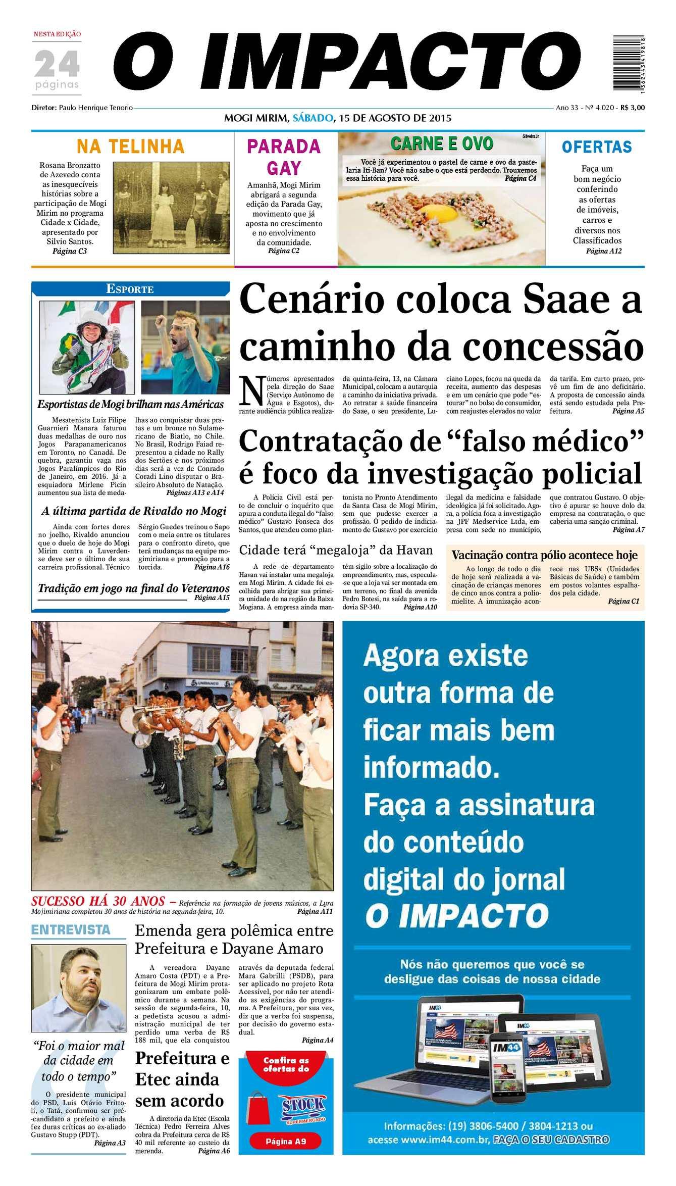 db31e3b86b Calaméo - Edição 15-08-15