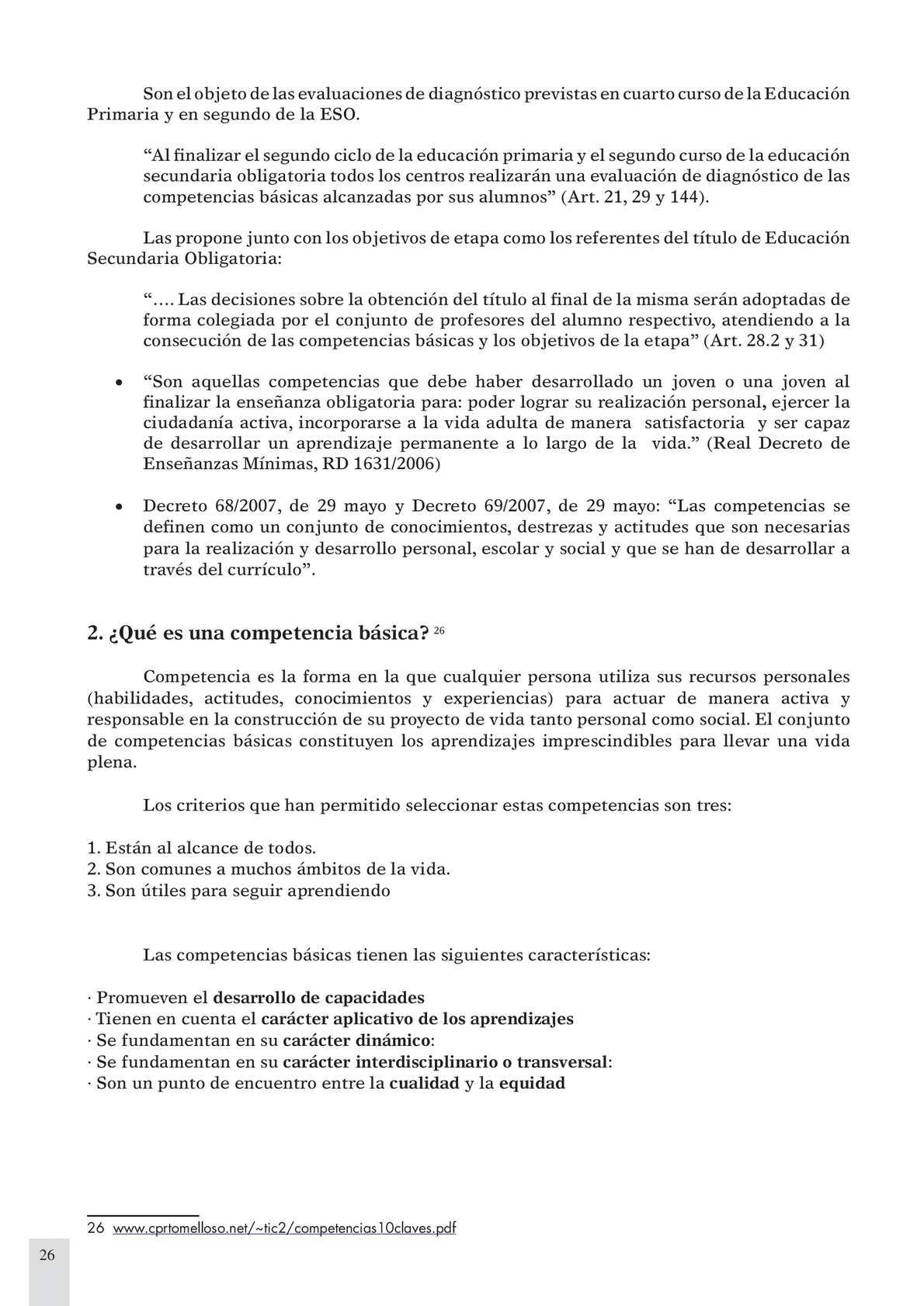 Contemporáneo Objetivos Del Currículum Más Comunes Bandera - Ejemplo ...
