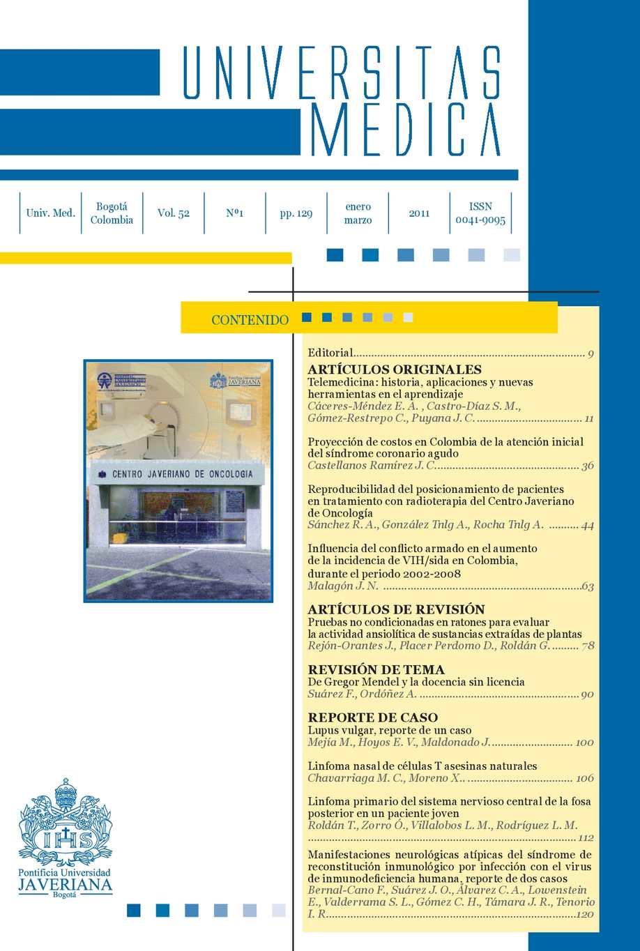 Calaméo - Telemedicina: historia, aplicaciones y nuevas herramientas