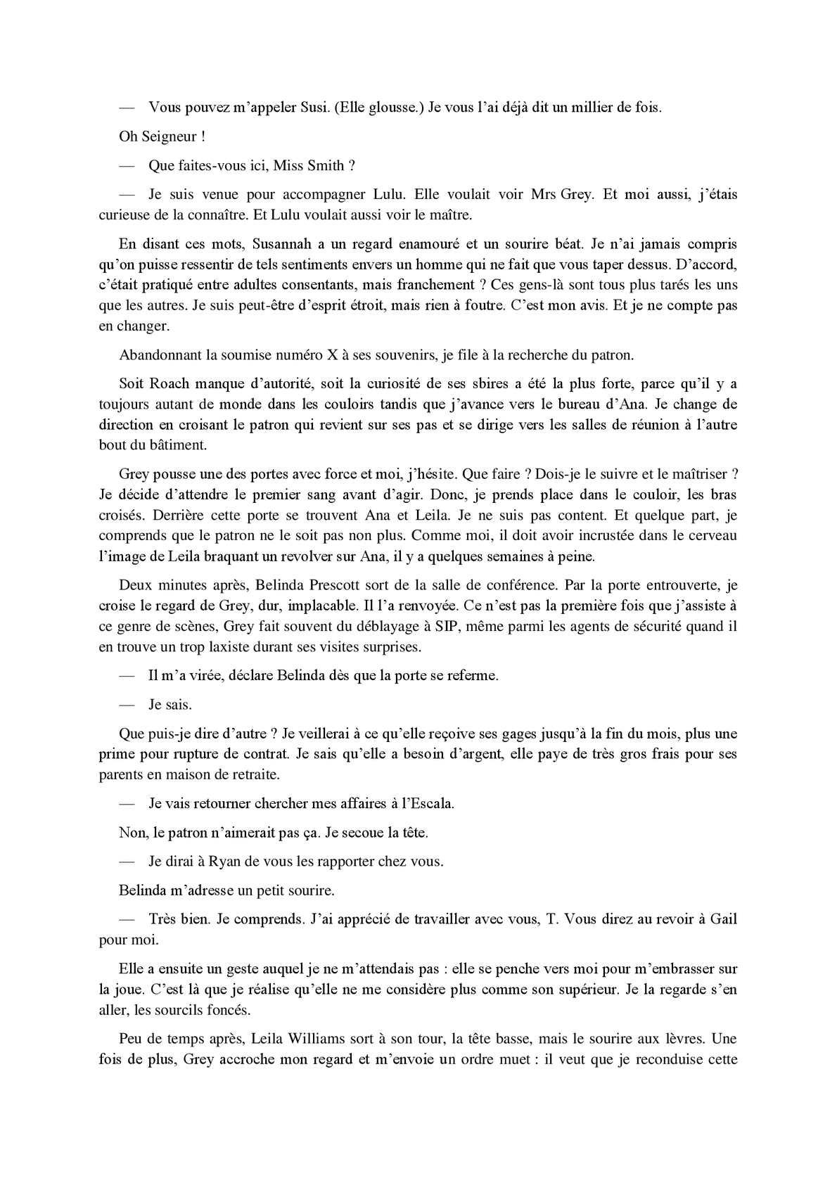 Contract Soumission 50 Nuances De Grey Pdf Download EXCLUSIVE