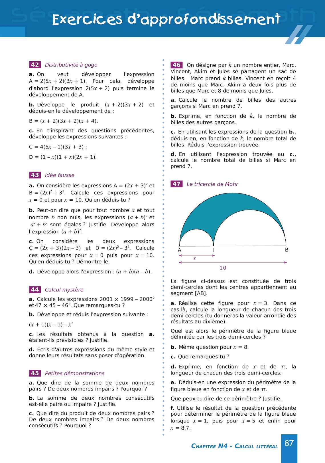 chiffres en espagnol 1 a 2000