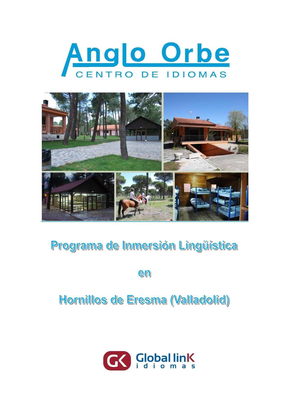 Calaméo - Info MEC Inmersión Lingüistica El Trasto (Otoño 2015) 4aad71ad9ca09