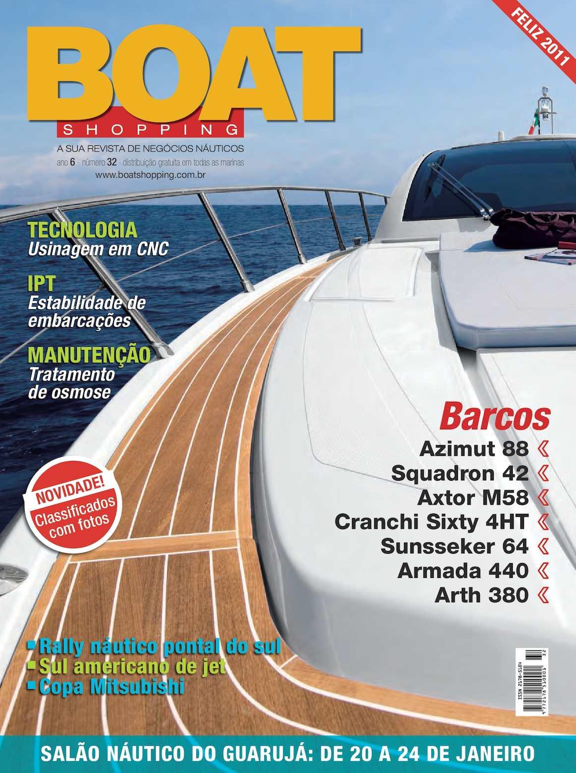 Calaméo - Boat Shopping  32 25729a6837