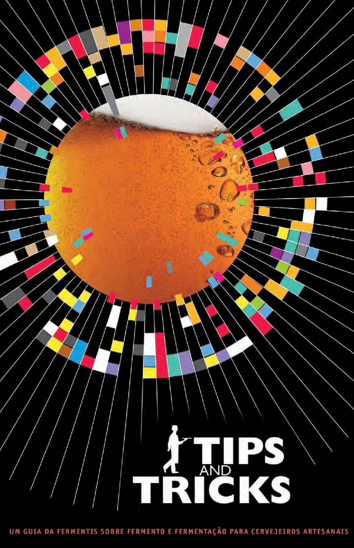 Tips&Tricks Portuguais