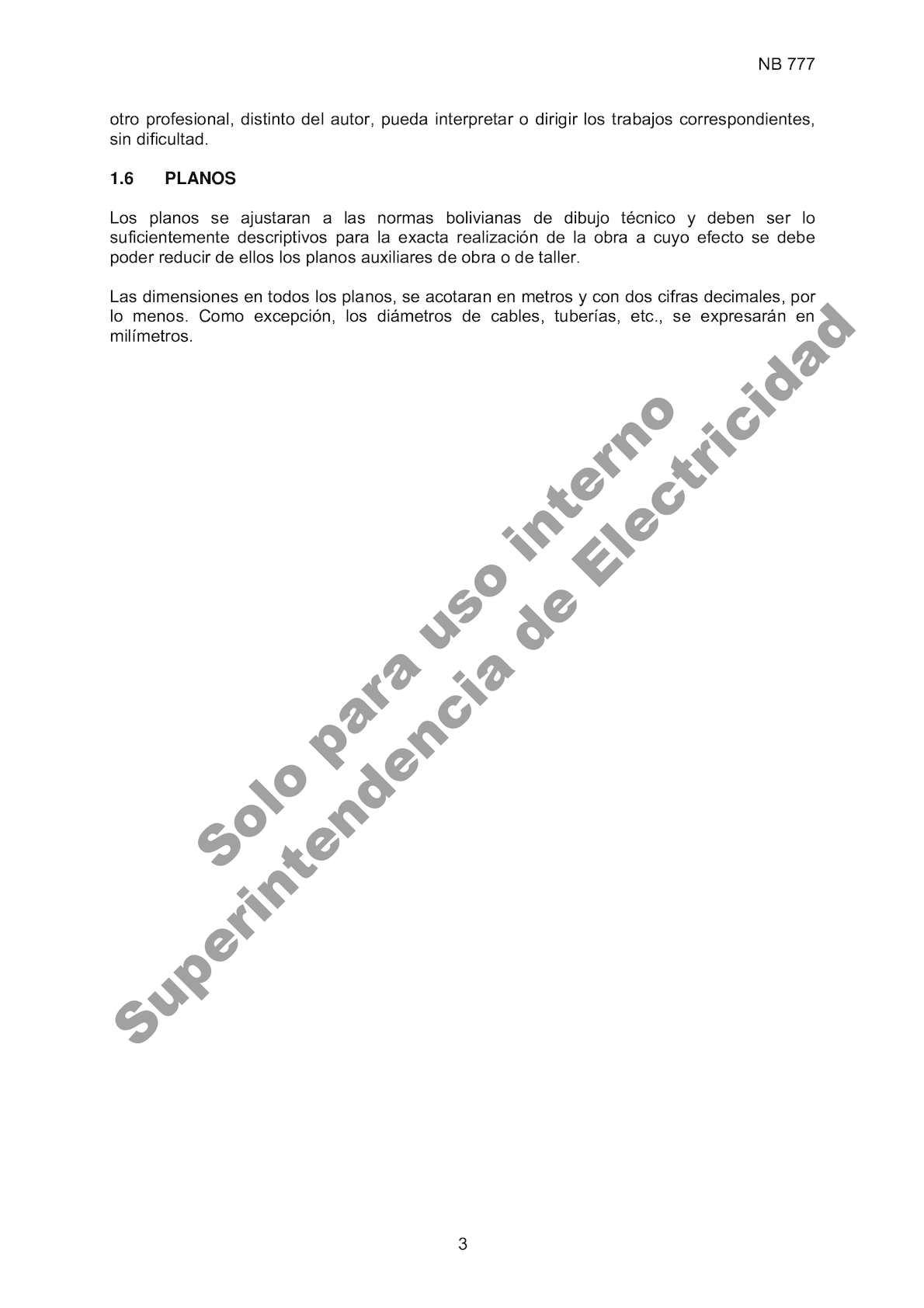 Atractivo Técnico Informático Reanudar Muestra Colección de Imágenes ...