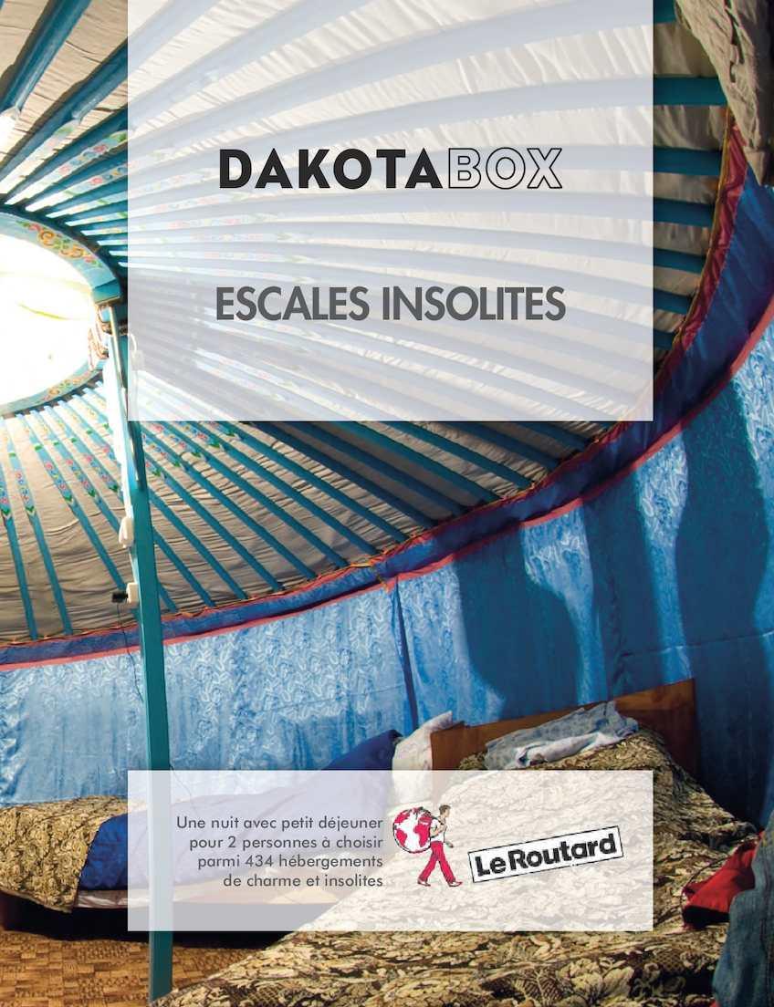 calam o dakotabox escales insolites v5