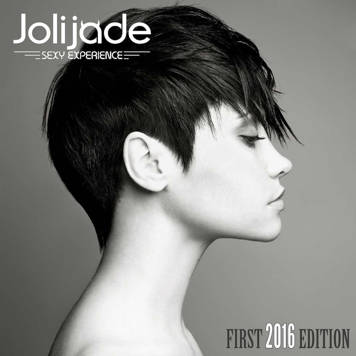 JOLIJADE FIRST EDITION 2016