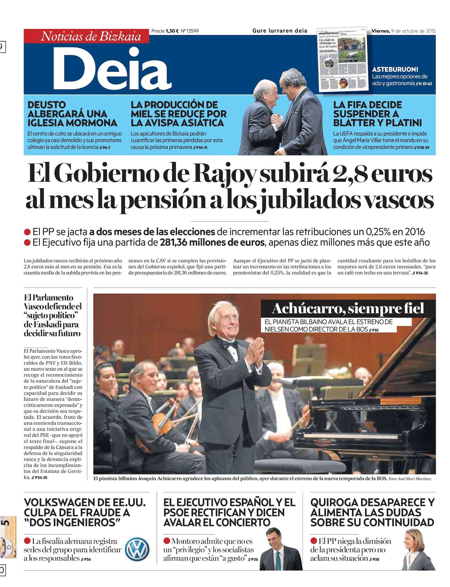Calaméo - Deia 20151009 4eaccb07433