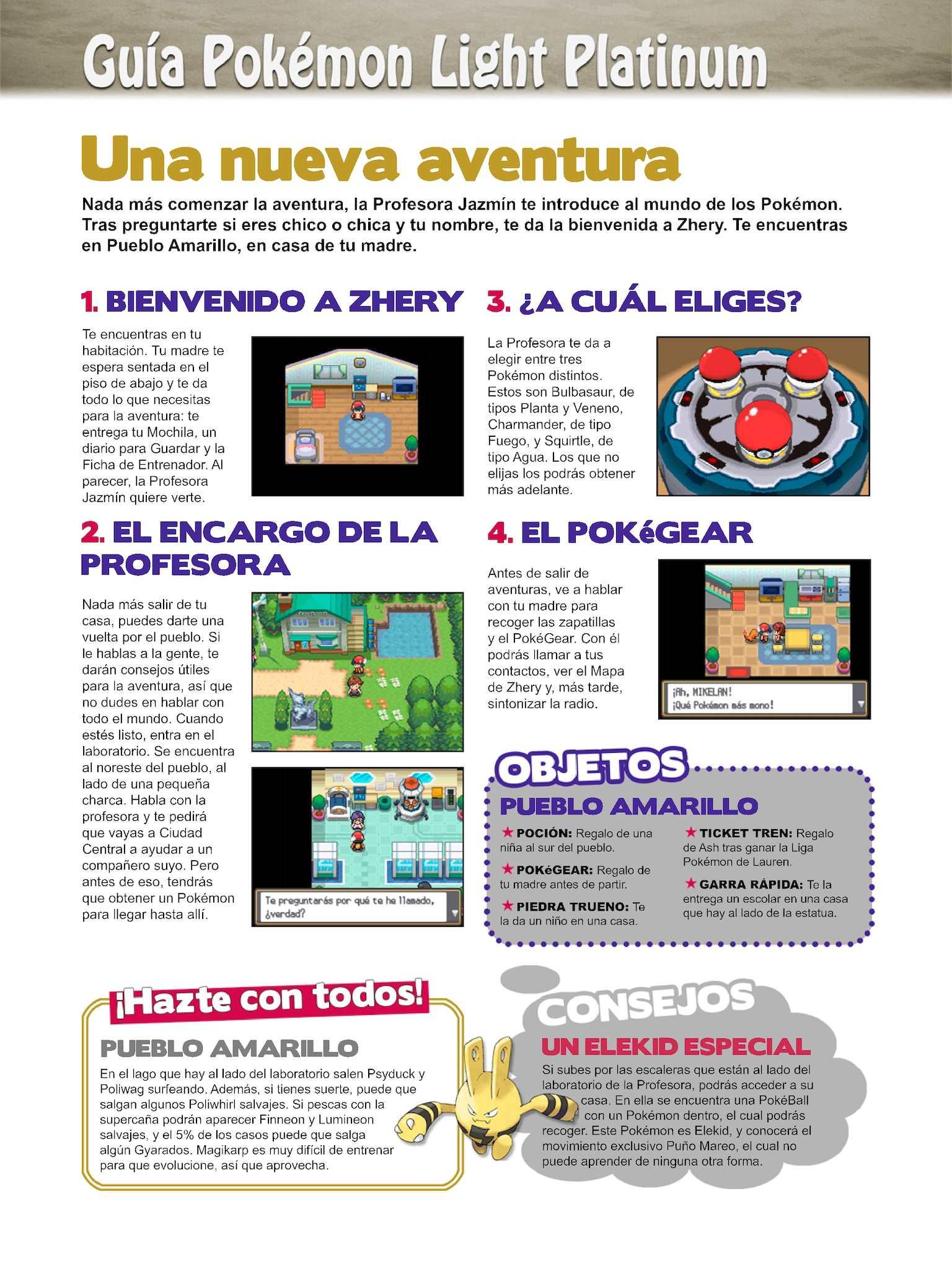 pokemon light platinum english version download
