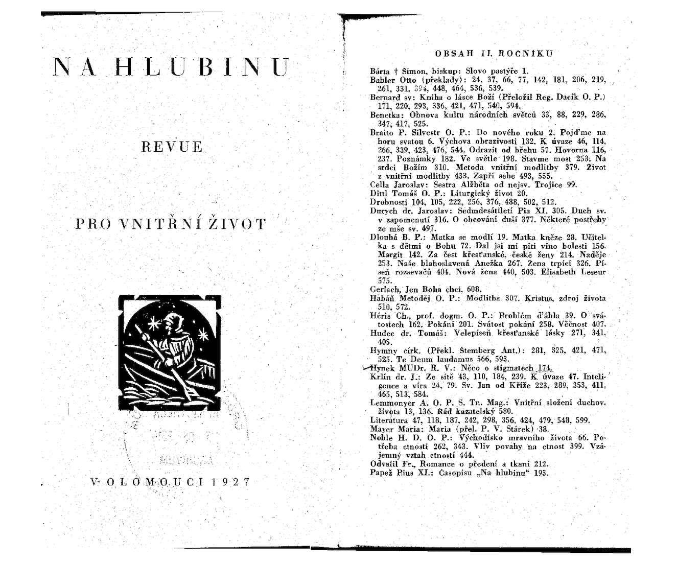 Calaméo - Na Hlubinu 02 1927 5fd089337a