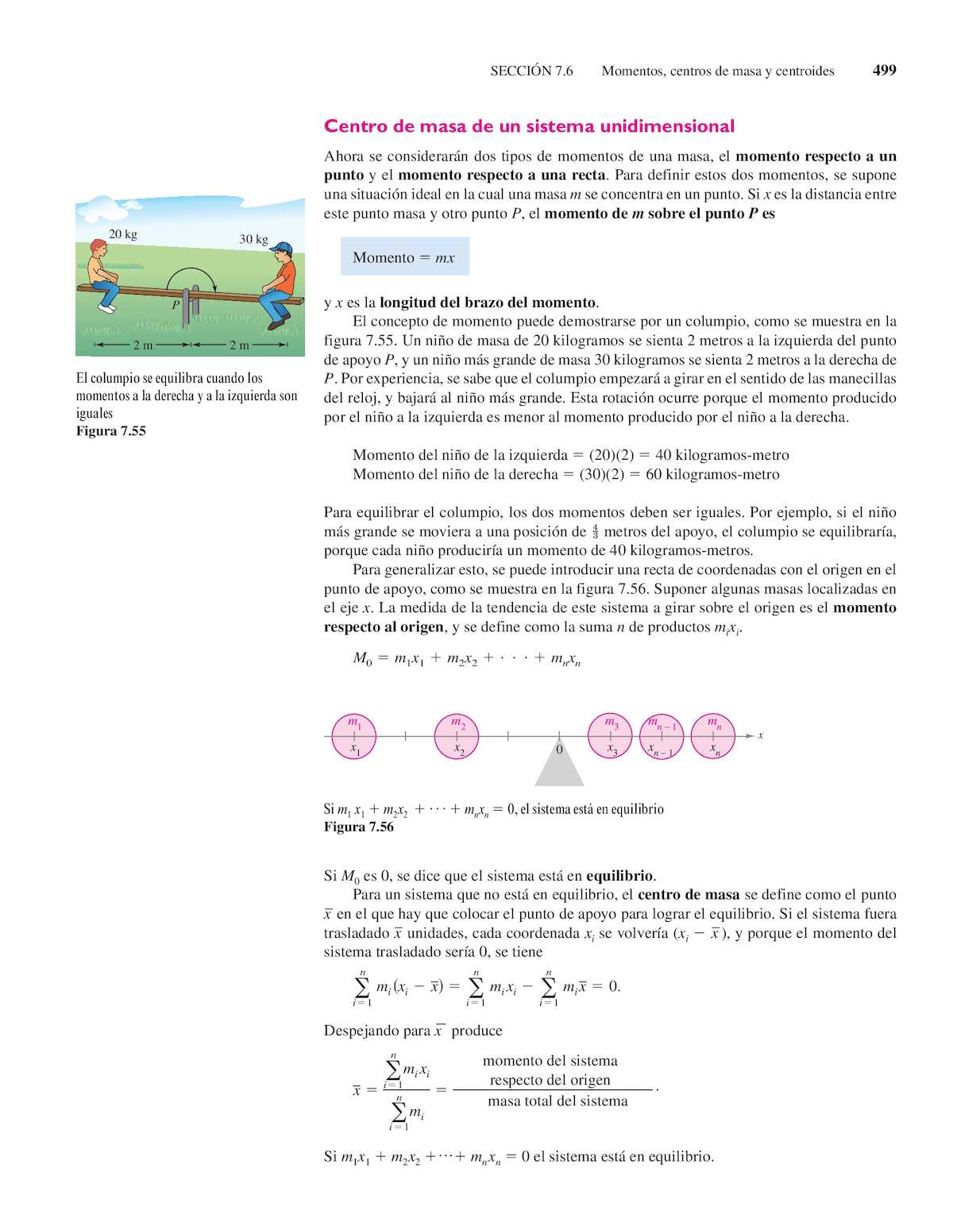 Page 53