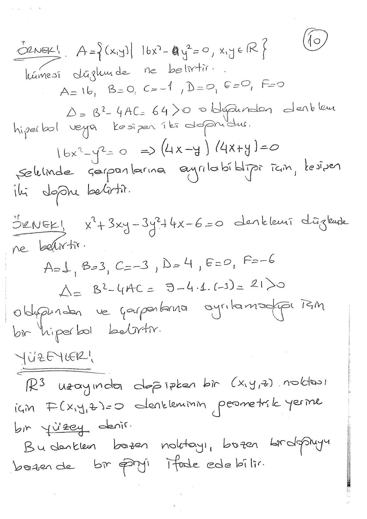 Page 62