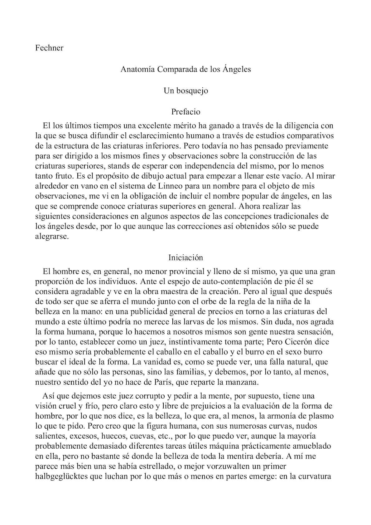 Vistoso Anatomía Del Reloj Libre De Demonios En Línea Patrón ...