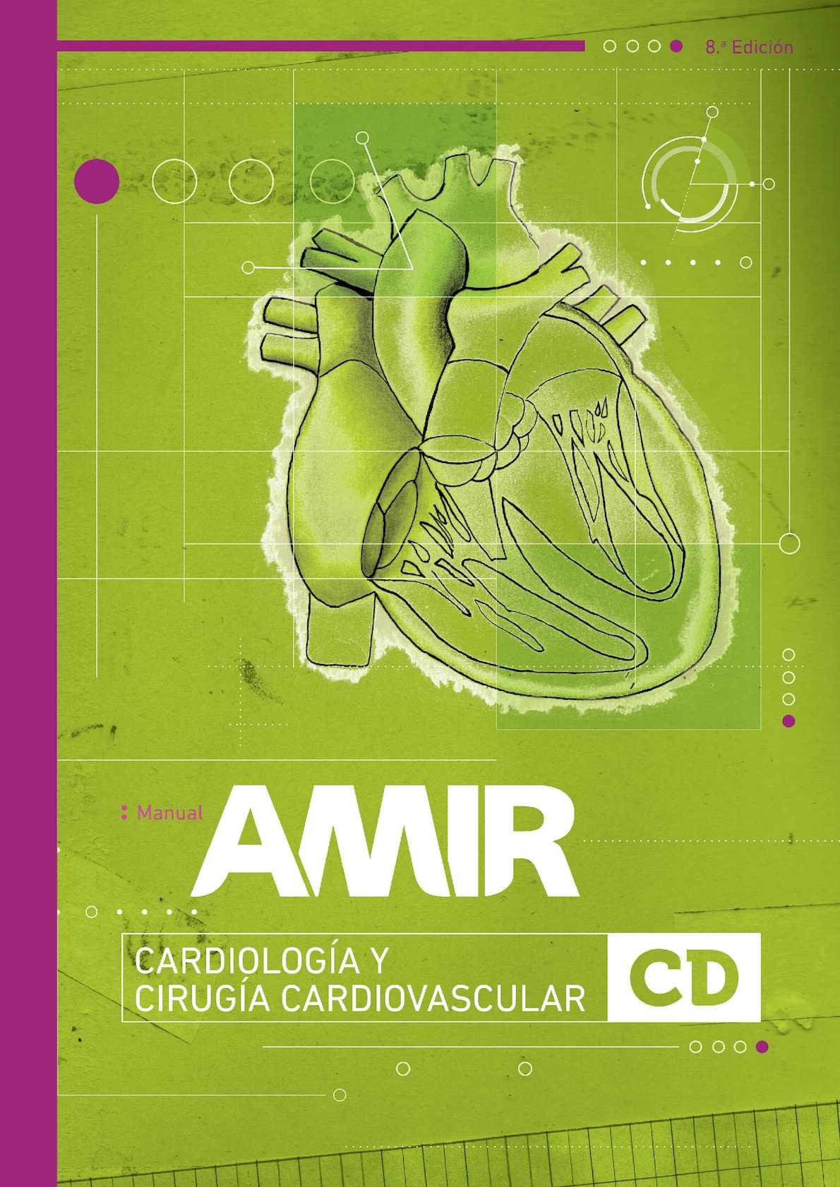 Calaméo - Manuales AMIR 8.ª Edición