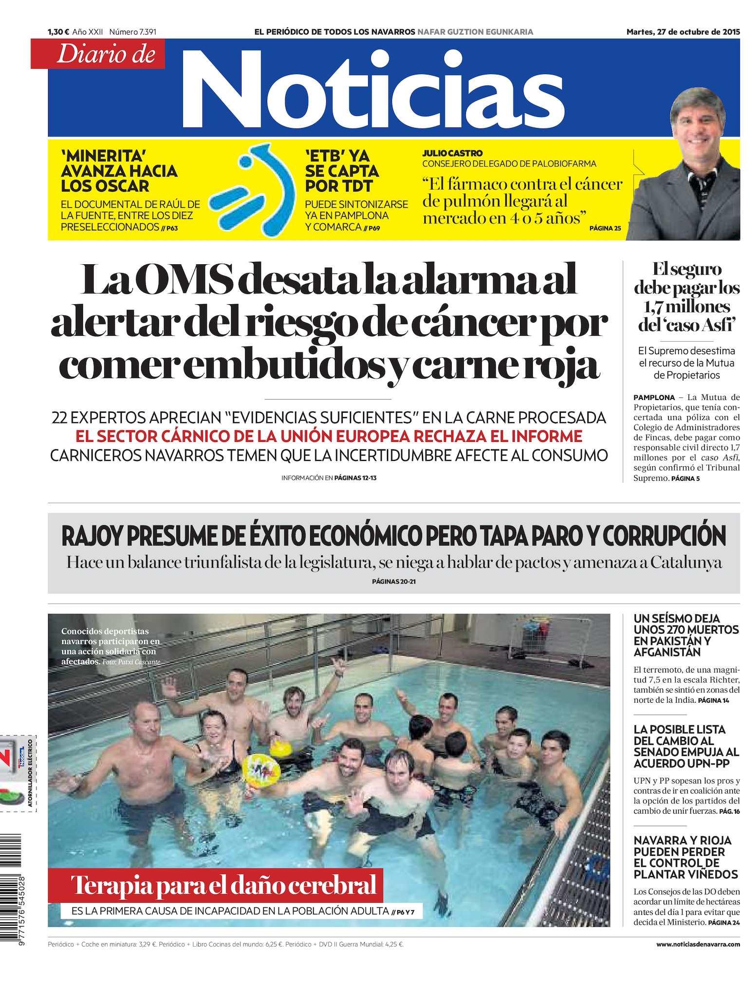 Calaméo - Diario de Noticias 20151027 6c7b1d1401e