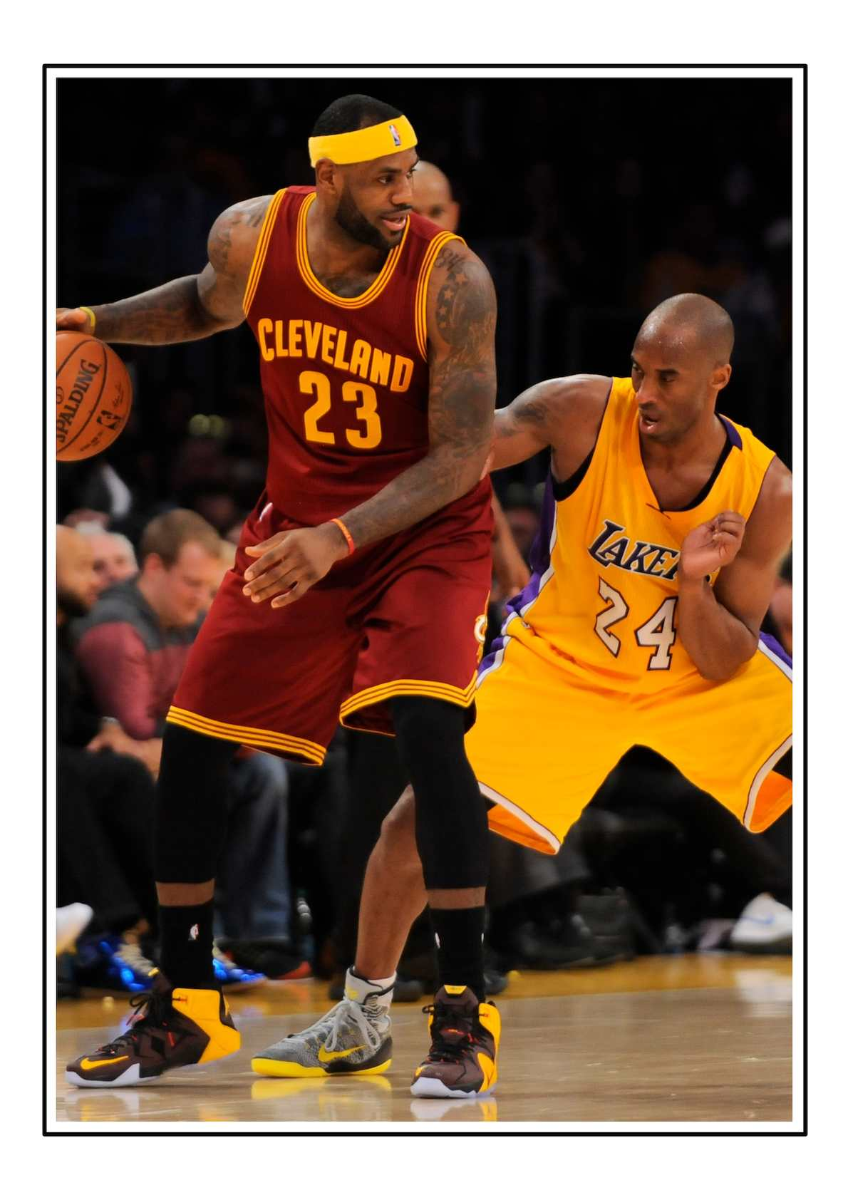 nba guidline Download the guidelines on different topics by the news broadcasters association (nba, new delhi.