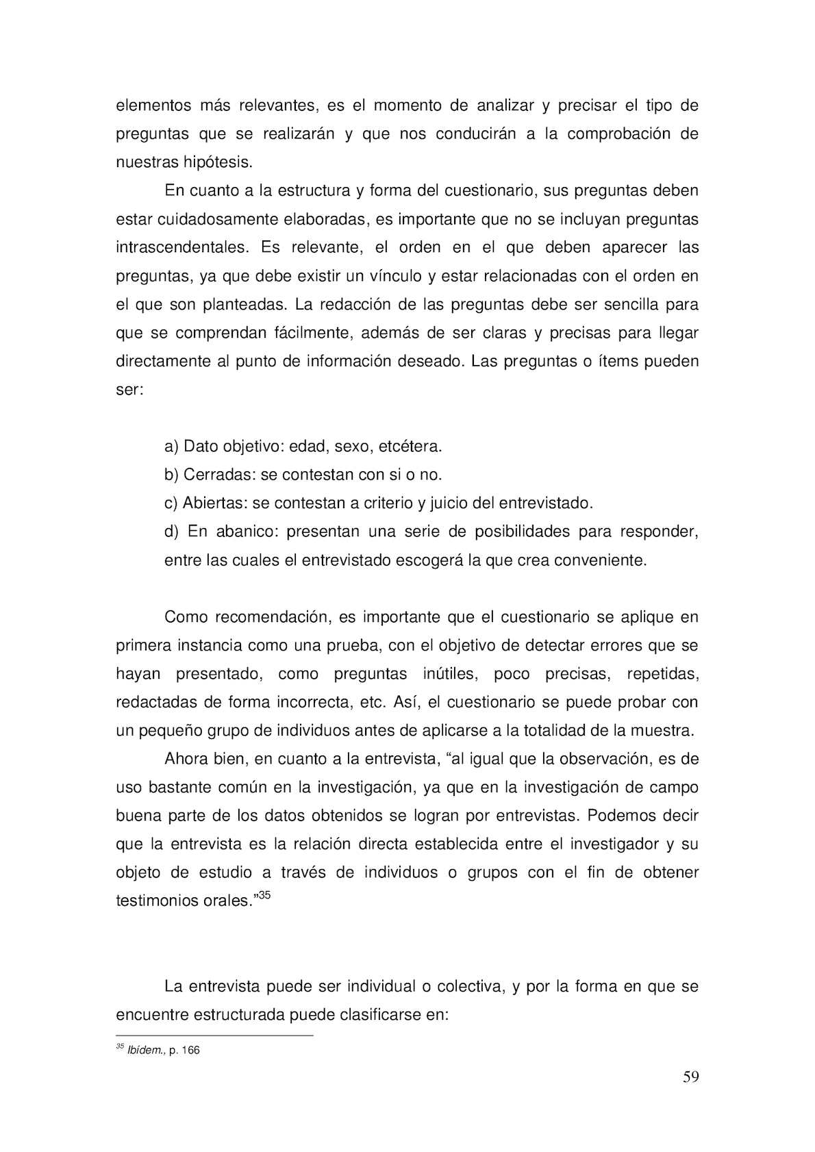 Page 63