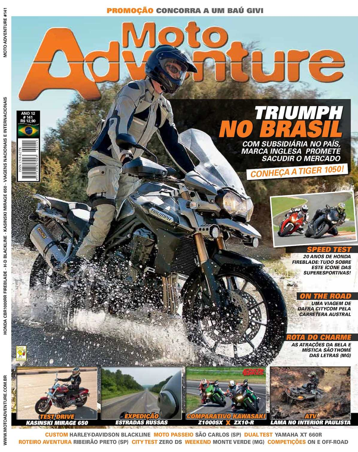 Calamo moto adventure 141 web agosto fandeluxe Choice Image
