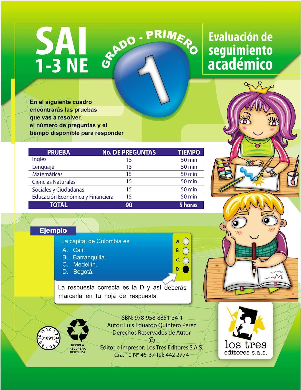 Grado1 Punto3