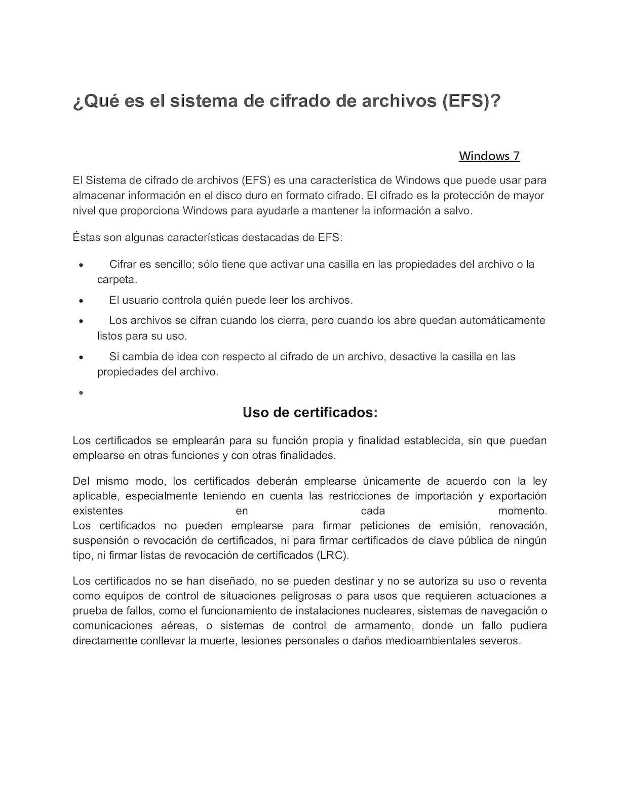 formatos de certificaciones personales - Roho.4senses.co