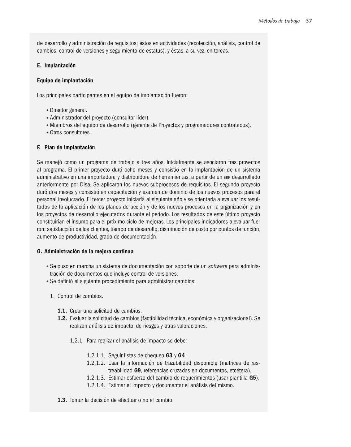 Administracion De Proyectos 1edi Rivera - CALAMEO Downloader