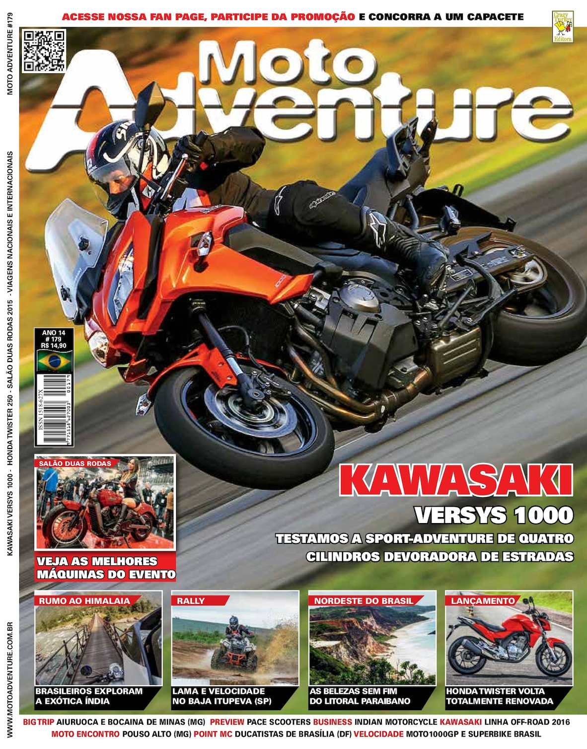 Calaméo - Moto Adventure 179 Web Outubro 9fba221590