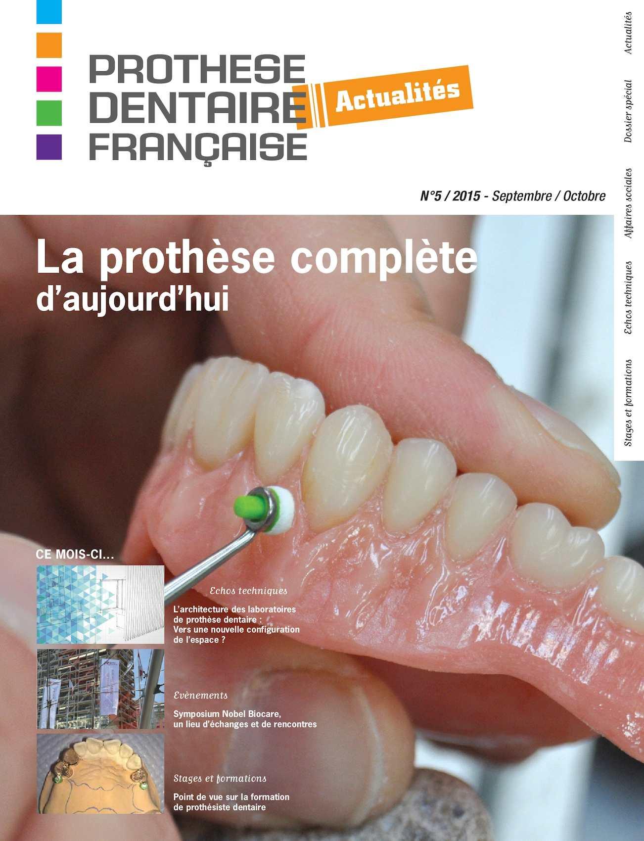 revue francaise des prothesistes dentaires Bağlantılar ana sayfa dernek revue francaise des maladies respiratoires rev fr mal respir: revue francaise des prothesistes dentaires rev fr prothes dent.