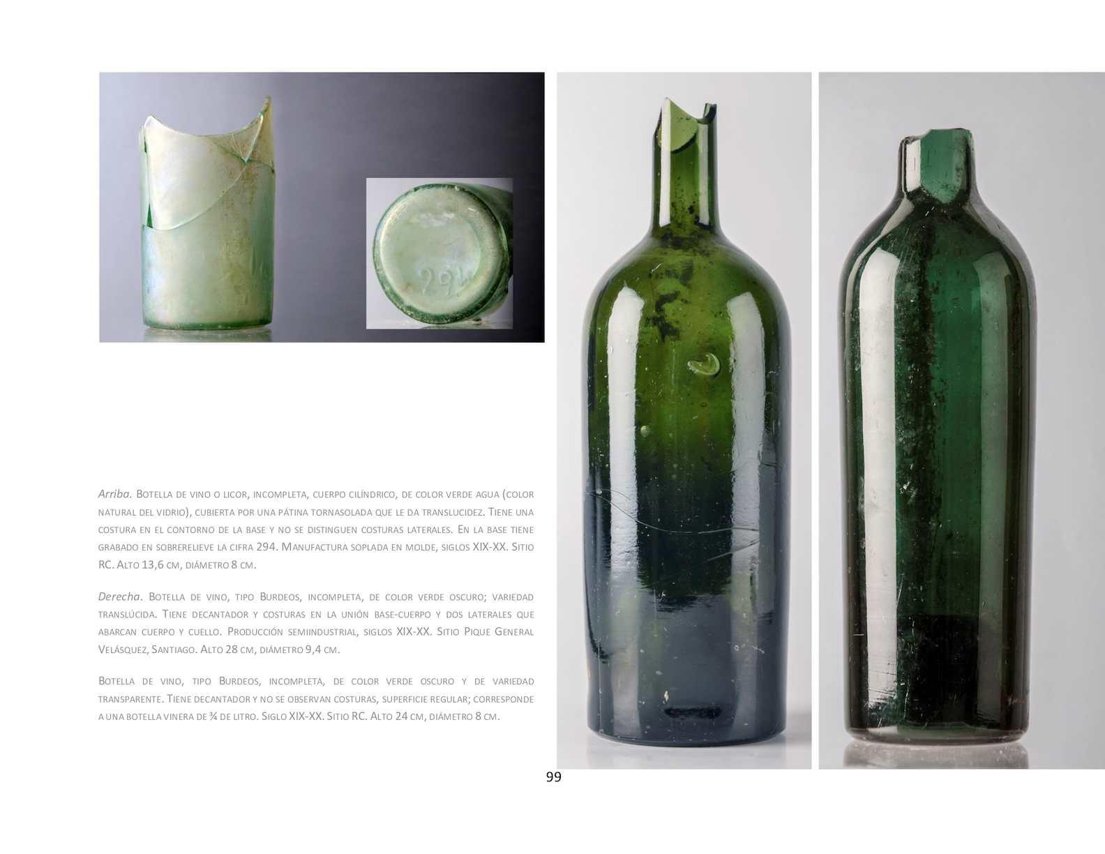 Libro Ceramicas Y Vidrios 2015 2 (3) - CALAMEO Downloader
