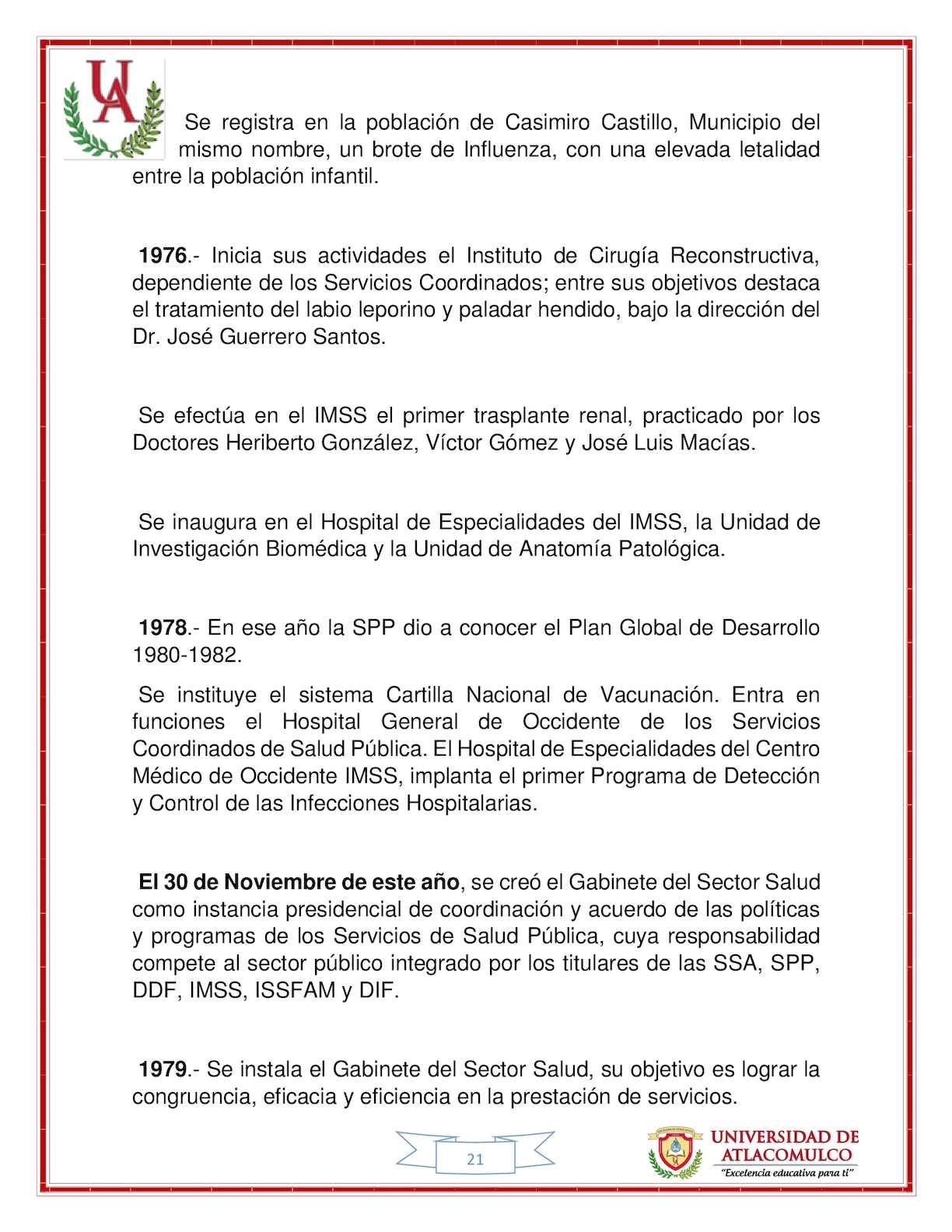 Derecho A La Seguridad Social - CALAMEO Downloader