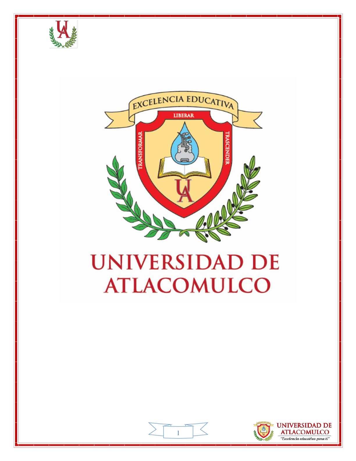 Antologia De Dercho Aduanero Pdf