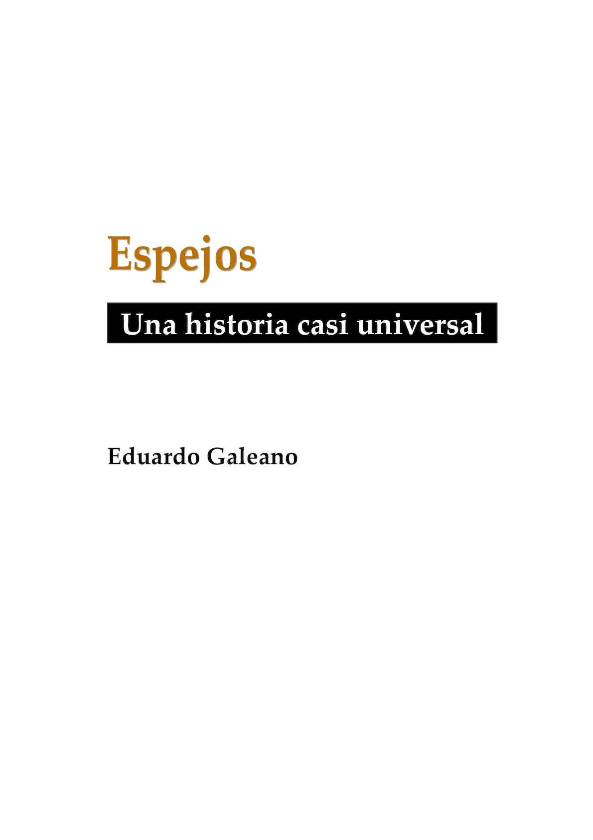 Calaméo - Espejos c83408eb936d0